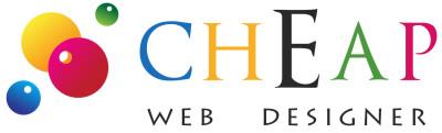 cheapwebdesigner.com.au
