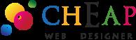 Cheap Web Designer Australia